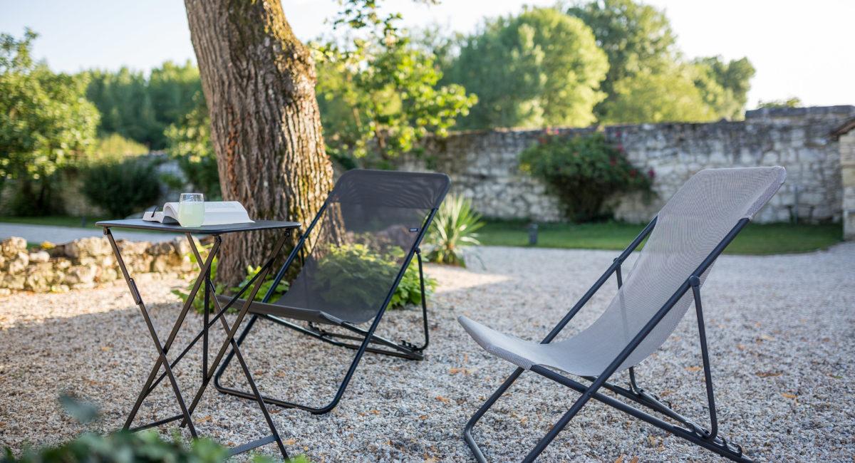 2-1180_terrasse_jardin