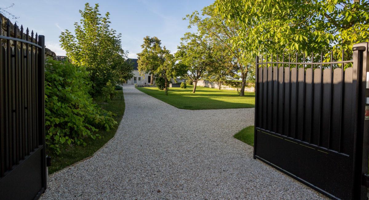 2-1184_terrasse_jardin