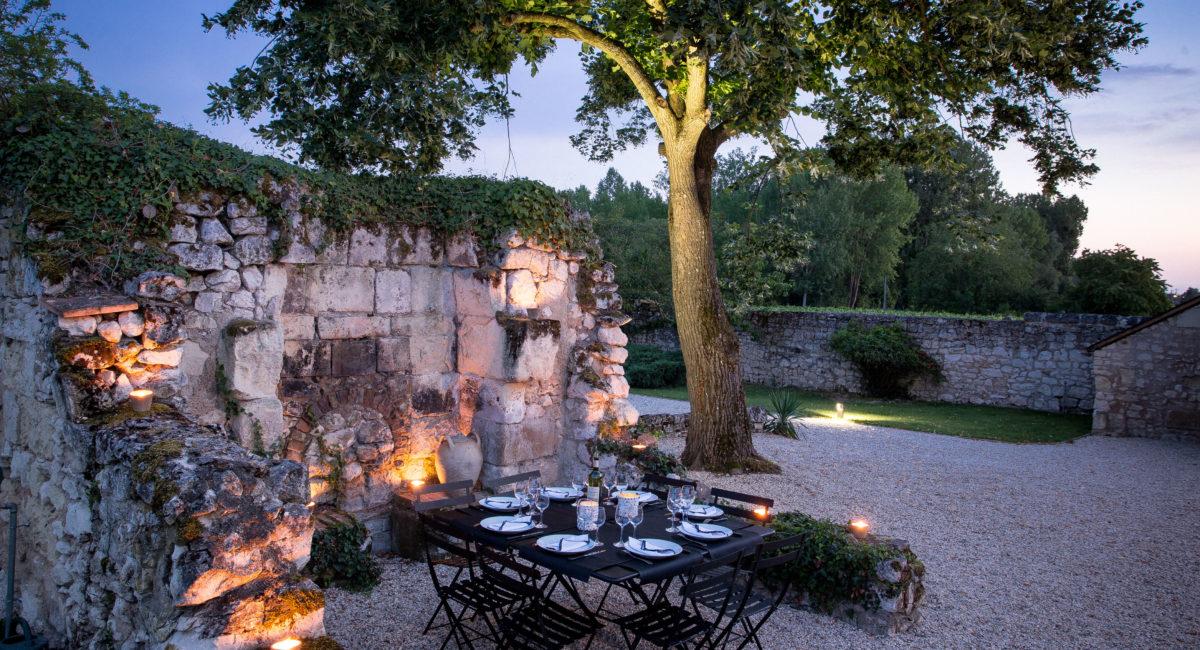 2-9055_terrasse_jardin