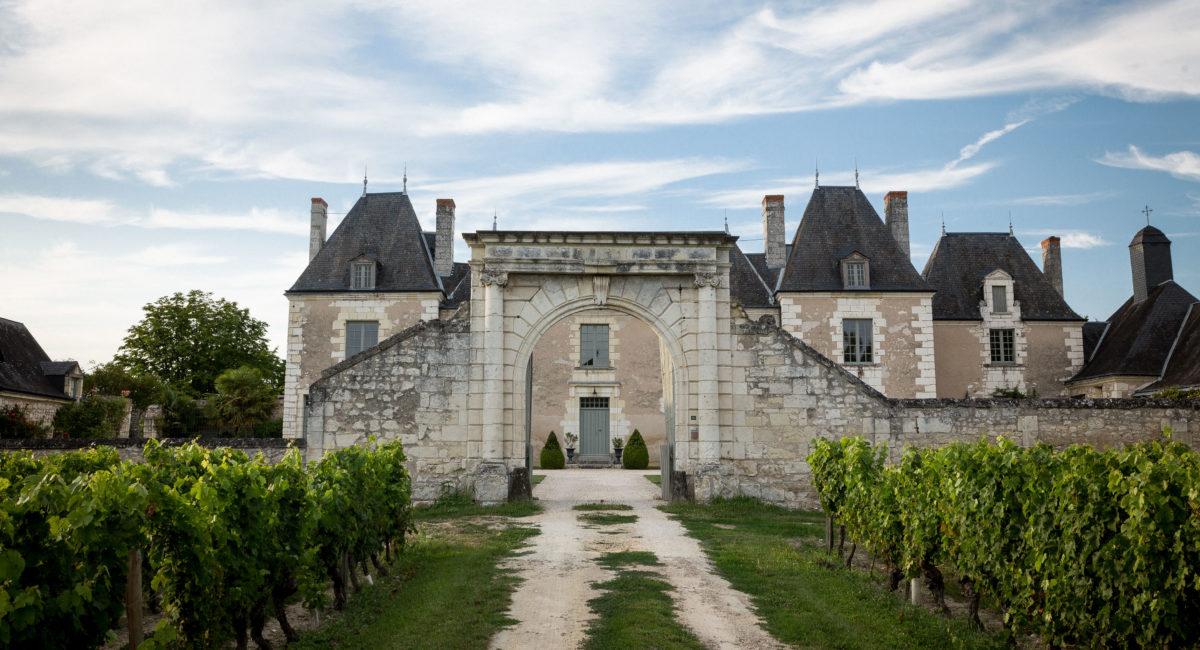 8993 - château  porche IMGL8993