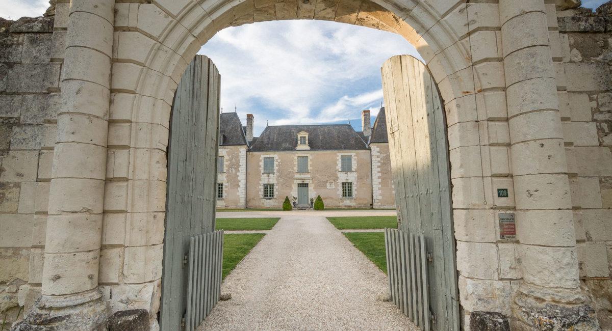 8994 - château  porche IMGL8994