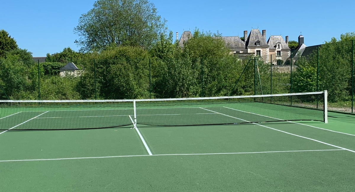tennis 1 - page accueil